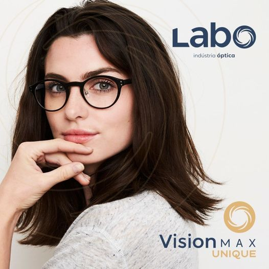 VisionMax Unique