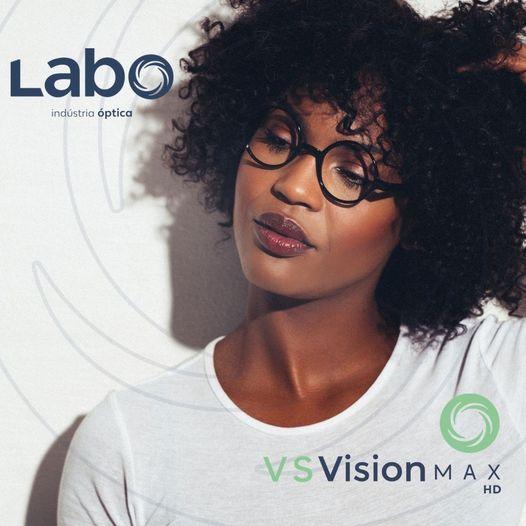 VS VisionMax