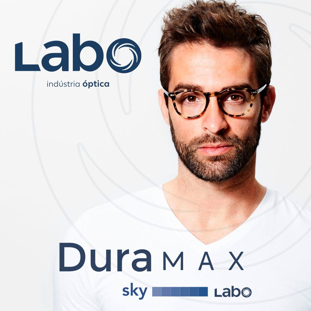 DuraMax Sky (Em breve)